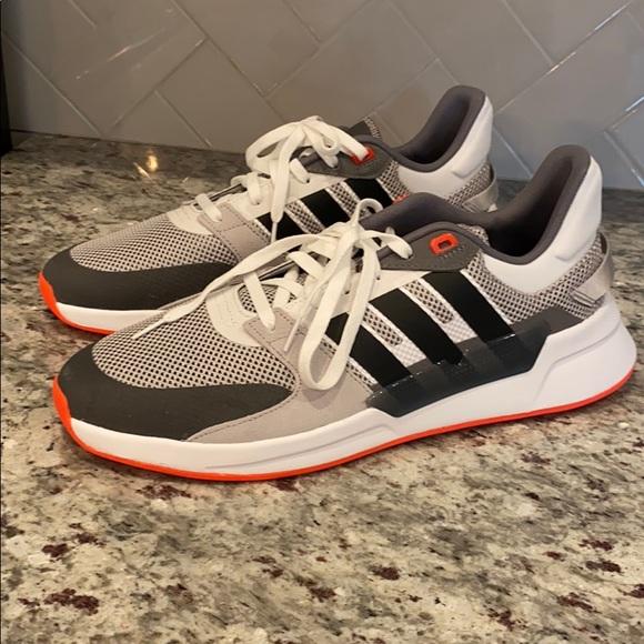 adidas Shoes   Adidas Mens Run 9s